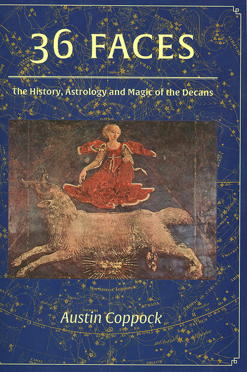 astrology and psychosynthesis Do you want a webinar series through 2016 which will lead you to discover the most ancient enlightened wisdom: the nakshatras, the vedic astrology 27-sign lunar zodiac.
